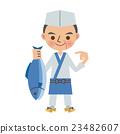 大廚 主廚 烹飪 23482607