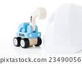 建成 建設 積木 23490056
