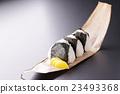 주먹밥, 도시락, 밥 23493368