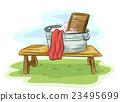 Laundry Homestead 23495699