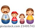 Doll Family 23495743
