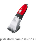 Hair clipper 23496233