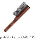 Hairbrush 23496235