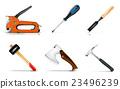 Instruments 23496239