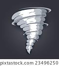 Tornado 23496250