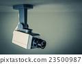 감시카메라, CCTV, 씨씨티비 23500987