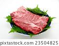 食品 原料 食材 23504825