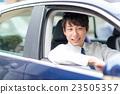 駕駛 開車 駕車 23505357