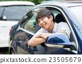 駕駛 開車 駕車 23505679