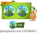 game, games, find 23506441