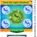 game, games, find 23506511