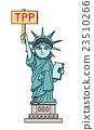 자유 -TPP 23510266