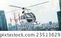 救護直升機 醫生直升機 直升飛機 23513629