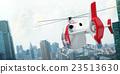 救護直升機 醫生直升機 直升飛機 23513630