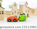 교통 사고, 자동차, 차 23513983