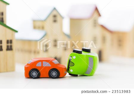 교통 사고 자동차 교통 사고 차량 위험 사망 사고 부상 부상 위험 충돌 사고 현장 23513983