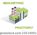 ออกแบบ,โรงงาน,การผลิต 23514001