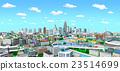 เมือง,วิวเมือง,ถนน 23514699