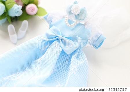 Bridal image 23515737