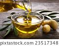 Olive oil 23517348