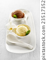Ice cream 23517352