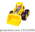 construction machinery 23522606