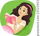 書籍 書 書本 23523953