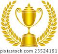 獎品 獎盃 冠軍獎杯 23524191
