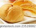 奶油泡芙 西式甜點 (做糕餅用)蛋奶凍 23526682