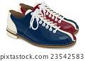 bowling vector shoe 23542583
