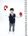 亞洲 亞洲人 包裝 23545603