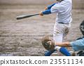 야구, 고교 야구, 고교야구 23551134