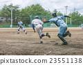 棒球 競賽 比賽 23551138