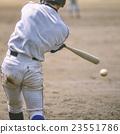高中棒球 擊球手 休治 23551786