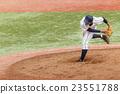 高中棒球 休治 运动 23551788