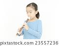 孩子 小孩 小朋友 23557236