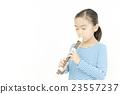 孩子 小孩 小朋友 23557237