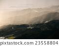 博多 景色 日落 23558804