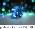 水晶 寶石 石英 23560103