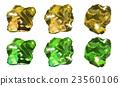 水晶 寶石 石英 23560106