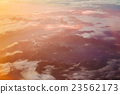 cloud, cloudscape, landscape 23562173