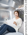 여성, 책, 여자 23564138