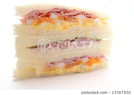 sandwich 23567950