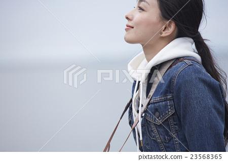小樽孤獨旅行 23568365