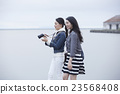 female, females, lady 23568408