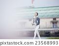 小樽孤獨旅行 23568993