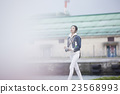 Otaru solitary travel 23568993