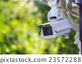 crime prevention, security, surveillance camera 23572288