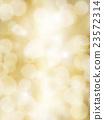 背景 閃閃發光的 微光 23572314