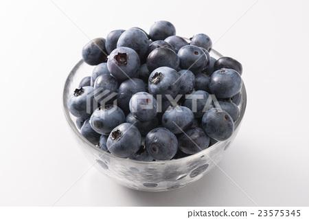 blueberry 23575345
